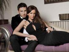 Bianca Dragusanu si Adrian Cristea se casatoresc in 2012?