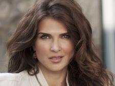 Monica Barladeanu nu vrea sa revina in televiziune