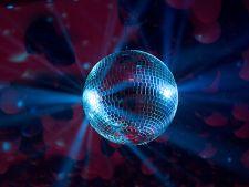 Cele mai bune melodii de dans din toate timpurile