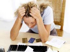 7 semne ca ai scapat stresul de sub control