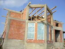 Dispare subventia pentru construirea de locuinte prin credit ipotecar