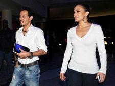 Jennifer Lopez si Marc Anthony colaboreaza din nou