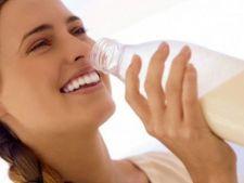 6 alimente care sporesc fertilitatea la femei