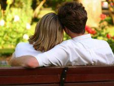 Generos sau egoist: tu ce fel de partener esti?