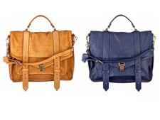 Cum sa alegi o geanta