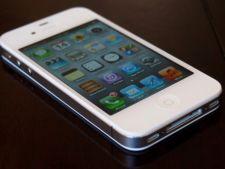 iOS 5.0.2 - nou update de la Apple, disponibil saptamana viitoare?