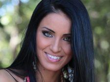 Adelina Pestritu s-a ingrasat zece kilograme