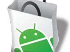 Android domina piata sistemelor de operare mobile