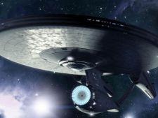 Star Trek 2 va intra in productie pe 15 ianuarie 2012