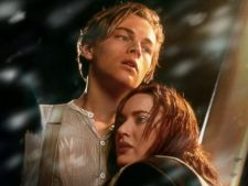'Titanic' se intoarce in 3D. Vezi trailerul oficial (video)