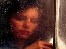 Cum sa alungi depresia din sezonul rece