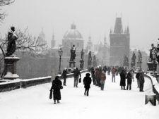 Descopera destinatiile preferate de romani pentru sarbatorile de iarna si cat te costa sa le vezi