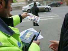 Avem politisti corupti, dar si incoruptibili