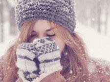 Probleme de sanatate frecvente in sezonul rece
