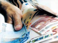 Debitorii din Europa emergenta, grav afectati de criza