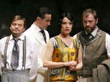 Ce spectacole de teatru sa nu ratezi saptamana asta in Bucuresti