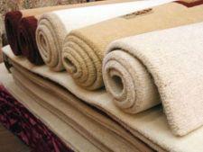 Cum sa alegi covorul potrivit