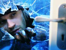 6 sfaturi pentru a-ti proteja casa de hoti
