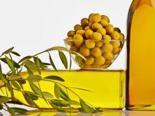 Alimente care iti maresc colesterolul bun