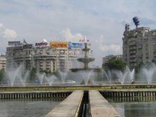 Cele mai bune orase pentru shopping