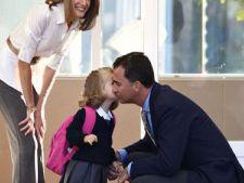 Copiii sub 7 ani nu vor fi primiti in clasa intai