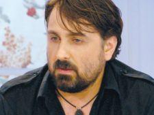 Fratele Madalinei Manole, despre Petru Mircea: Se teme sa nu-i luam copilului un fir de par si sa-i