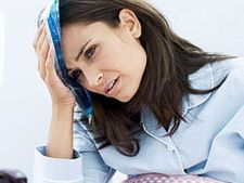 Mituri despre gripa