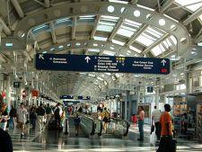 Noutati la companiile aeriene: noi zboruri spre Kosovo si oferte city break