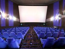 Filme noi pe marile ecrane din Romania (25 noiembrie-2 decembrie 2011)