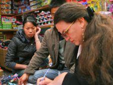 Si Romania impune restrictii pe piata muncii pentru straini