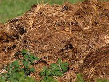 Componentele fertilizantului organic