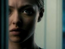 Vezi trailerul 'Gone', cu Amanda Seyfried (video)