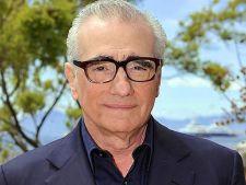 Martin Scorsese va regiza The Snowman