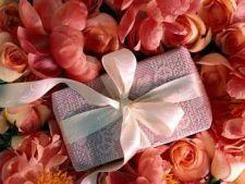Seturi de parfum perfecte pentru cadourile de sarbatori