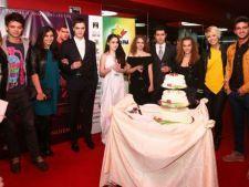 Saga Amurg: Zori de zi - Partea 1 - o premiera spectaculoasa si rezultate de box-office pe masura