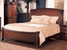 10 motive pentru a alege un pat matrimonial