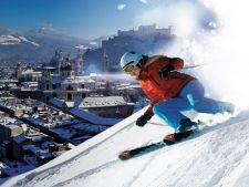 Salzburg-snowspaceshuttle