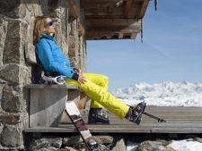 ski austria.info