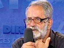 Ion Manole - Petru Mircea a profanat mormantul Madalinei