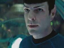 Star Trek 2, amanat. Afla cand va fi lansat oficial!