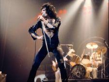 Astazi se implinesc 20 de ani de la moartea lui Freddie Mercury
