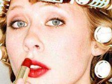 8 lucruri de evitat atunci cand te machiezi