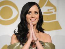 Katy Perry nu vrea copii