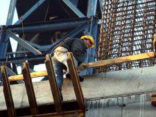 Vezi cum poti lucra in constructii in Israel