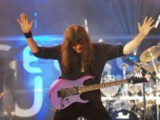Celalte Cuvinte si-a amanat 2 concerte din cauza starii de sanatate a basistului