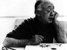 Festivalul National Studentesc de Teatru Absurd Eugene Ionesco