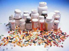 Ce este bine sa stii despre antiinflamatoare