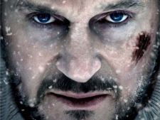 Vezi trailerul 'The Grey', cu Liam Neeson (video)