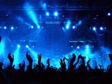 Concerte in Bucuresti (25-27 noiembrie 2011)