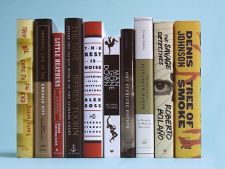 Cele mai bune romane ale anilor 2000